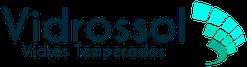 Vidros Temperados na Zona Leste | Vidrossol
